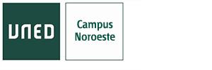 Campus Noroeste UNED