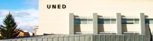UNED Campus Noroeste